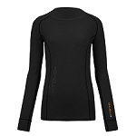 Ortovox 240 Merino Long Sleeve W
