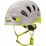Edelrid Shield Lite 1