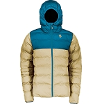 SCOTT Insuloft 3M Jacket