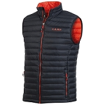 CAMP Ed Motion Vest