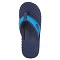 The North Face Base Camp Flip-flop - Foto de detalle