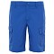 The North Face Horizon Shorts - Limoges Blue