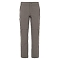 The North Face Exploration Convertible Pant W - Weimaraner Brown