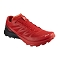 Salomon S-lab S/LAB Sense 7 SG - Red/Black