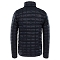 The North Face Thermoball Full Zip Jacket Boy - Foto de detalle