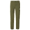 The North Face Exploration Pant Girl - Four Leaf Clover