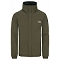 The North Face Resolve Insulated Jacket - New Taupe Green