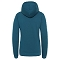 The North Face Drew Peak PO Hoodie W - Foto de detalle