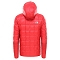The North Face Kabru Hooded Down Jacket - Foto de detalle