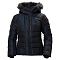Helly Hansen Primerose Jacket W - Navy