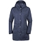 Columbia Rainy Creek Trench W - Nocturnal Heather