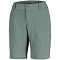 Columbia Saturday Trail Ii Convertible Pant W - Foto de detalle