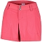 Columbia Saturday Trail Short W - Red Coral