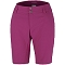 Columbia Saturday Trail Long Short W - Wine Berry