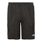 The North Face Reactor Short Boy - Asphalt Grey/White