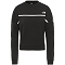 The North Face Varuna Pullover W - TNF Black