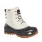 The North Face Tsumoru Boot W - Bone White/Tnf Black