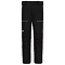 The North Face Powderflo Pant - TNF Black