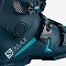 Salomon S/Max 90 W Thermoformable - Foto de detalle