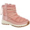 The North Face Thermoball Lace Up W - Pink Clay