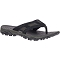 Merrell Moab Drift 2 - Black