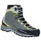La Sportiva Trango Tech Leather W - Clay/Celery