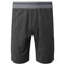 Rab Crank Shorts - Anthracite