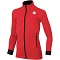 Sportful Squadra Jacket Jr -  Red Black
