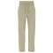 The North Face Aphrodite Capri W - Twill Beige