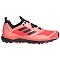 Adidas Terrex Agravic XT - Signal Pink/Core Black/Light Flash Orange