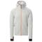 The North Face Circadian FZ Hoodie - Tin Grey