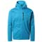 The North Face Canyonlands Hoodie - Meridian Blue Heather