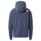 The North Face Drew Peak Light Hoodie W - Foto de detalle