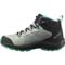 Salomon OUTward CSWP Jr - Foto de detalle
