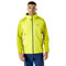 Rab Kinetic Alpine 2.0 Jacket - Foto de detalle