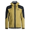 Montura Magic 2.0 Jacket - Gold