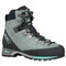 Scarpa Marmolada Pro HD W - Conifer/Ice Green